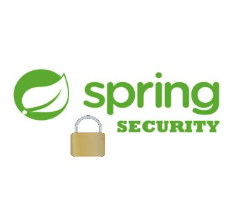 spring security tutorial javatpoint