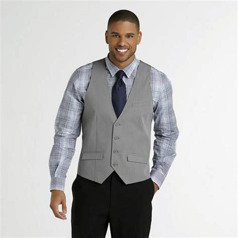mens dress vests fashion inofashionstyle
