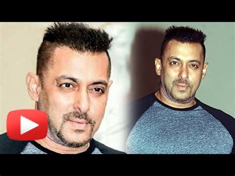 salman khan sultan hairstyles images salman khan hairstyle new 2016 hair