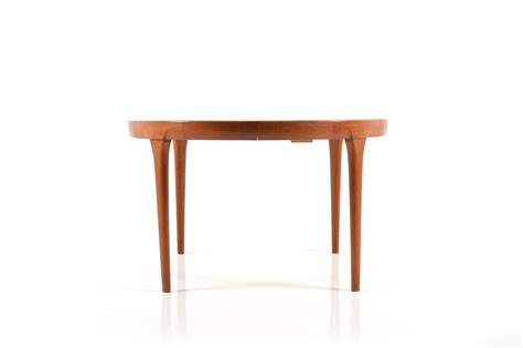 High Quality Table Ls by Collection Room Of Vintage Furniture Classic