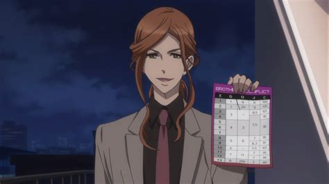hikaru brothers conflict moonlight summoner s anime sekai brothers conflict ブラザーズ