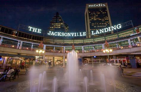 boat landing jacksonville fl jacksonville landing photograph by chris moore