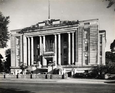 1950 S Modern Architecture Architecture Research 1950 S Saigon