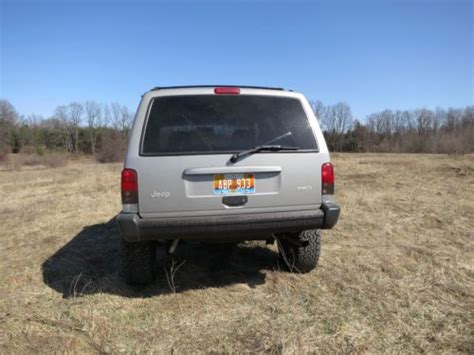 how much are jeep cherokees lifted 4x4 for sale cherokees upcomingcarshq
