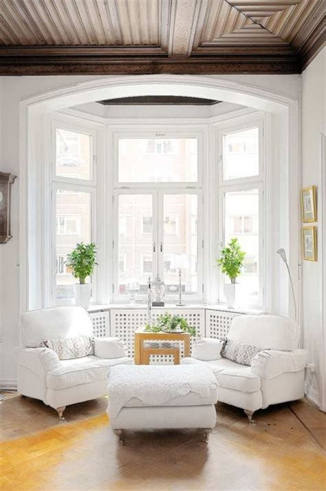 bay window decorating ideas picture of cool bay window decorating ideas