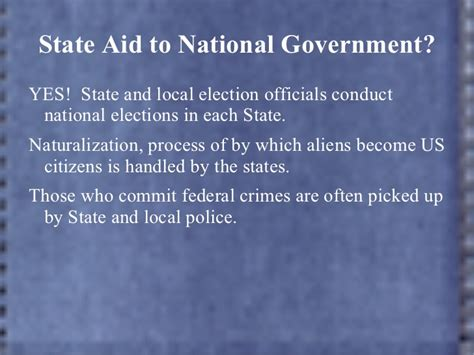 american government chapter 13 section 4 government chapter 4 section 2 and 3 ppt