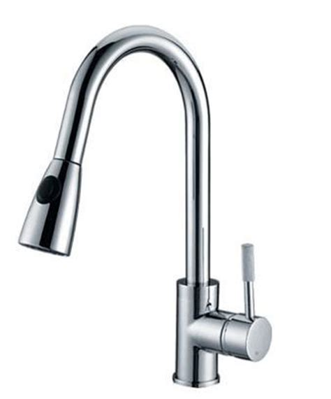 tap kitchen faucet china pull kitchen tap faucet china pull