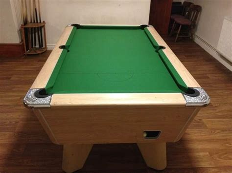 pool table recover flint pool table recovering