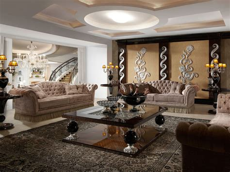 luxury furniture world is the top online shop of uk the demand of luxury furniture continues to grow in 2015
