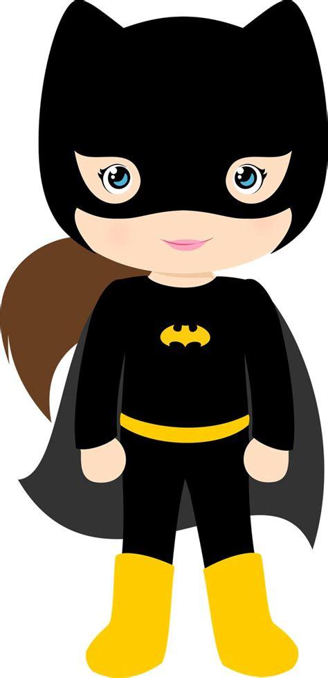 batman clipart batman clipart pencil and in color batman clipart