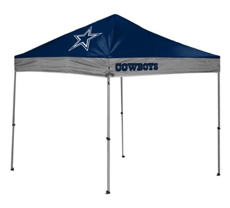 Instant Canopy Instant Canopy
