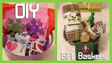 christmas gift ideas for mom and dad awesome diy gift