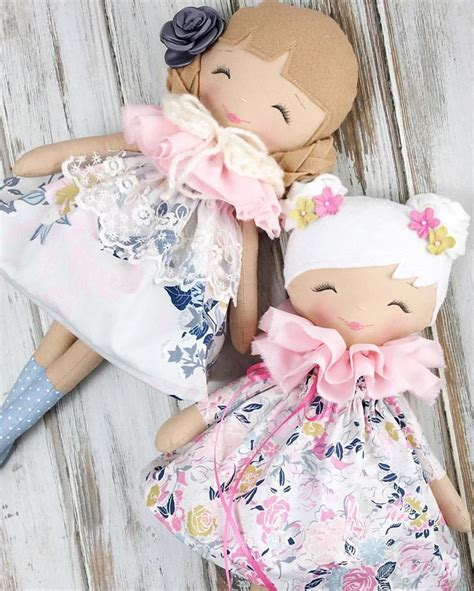 rag doll hair matted 1257 best doll hair ideas images on fabric