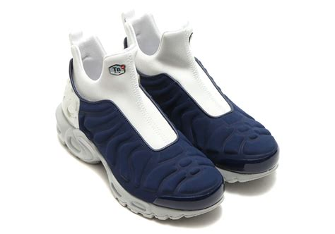 Nike Slipon 03 nike air max plus slip sp s colorways sneakernews