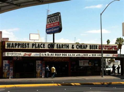 Green Door Las Vegas Reviews by Stage Door Casino Las Vegas The Restaurant