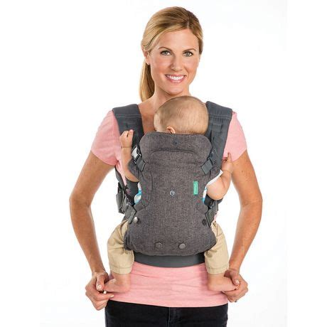 infantino flip advanced 4 in 1 convertible carrier light grey infantino flip advanced 4 in 1 convertible carrier