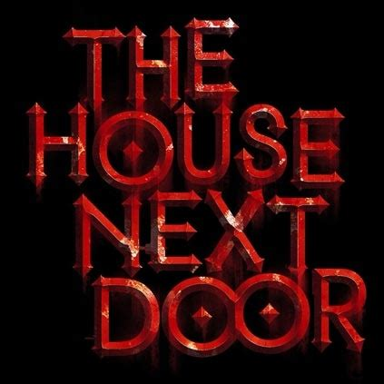 siddharth s next the house next door to release in