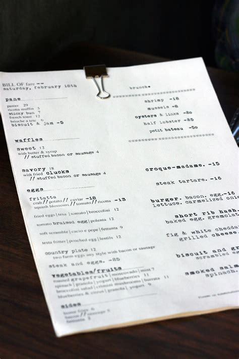 tasting kitchen venice restaurant stories the