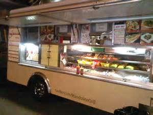 Food Trucks In 301 Moved Permanently