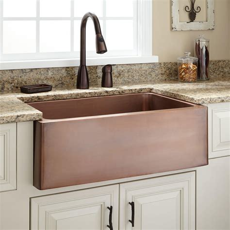 Best Farm Sink by Popularity Of Top Mount Farmhouse Sink The Homy Design