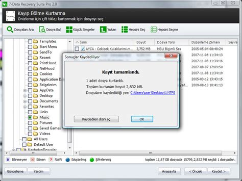 7 data recovery full version kickass 7 data recovery suite crack free download full version dfc