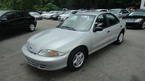car manuals free online 2002 chevrolet cavalier parental controls skyline motors of raleigh photos reviews 1108 capital blvd raleigh nc 27603 phone number