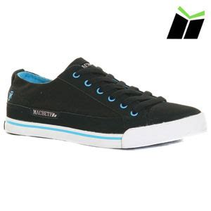 Macbeth Vegan macbeth matthew vegan shoe black light blue review