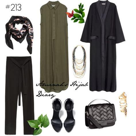 Dress Muslim Zaura 25 best ideas about modest fashion on
