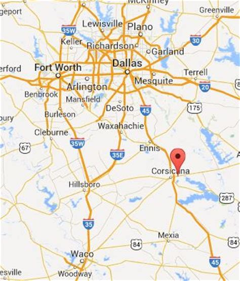 where is corsicana texas on the map corsicana tx official website small business assistance