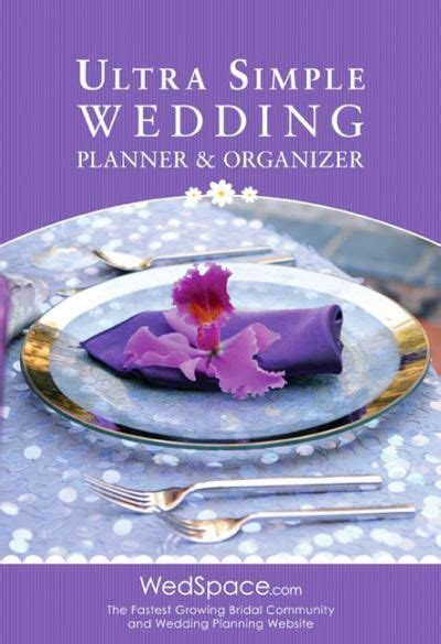 17 Best images about Wedding Book Covers on Pinterest