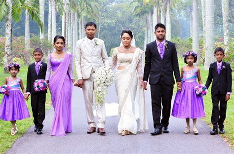 Wedding Photos In Sri Lanka by Real Wedding Wedding Sri Lanka Plan Your Wedding