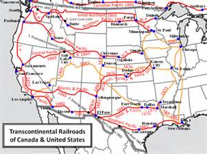 united states rail map transcontinental railroad genealogy familysearch wiki