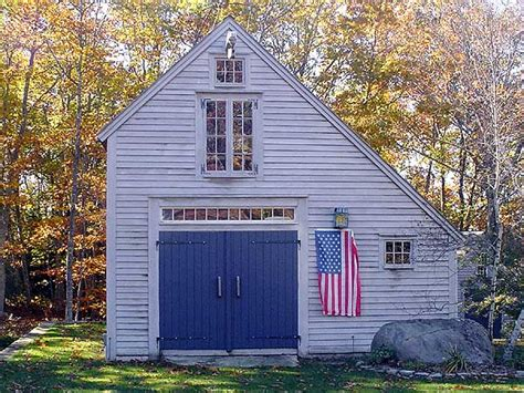 turn a tool shed into a charming cottage getaway shed