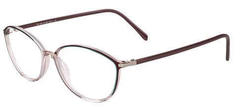 silhouette 3502 legends eyeglasses free shipping