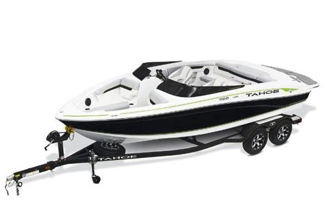 tahoe boats for sale in ontario for sale new 2018 tahoe 700 limited in vaughan ontario
