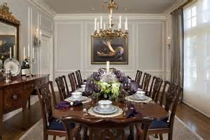 dining room molding ideas dining room traditional with green wall green wall white molding