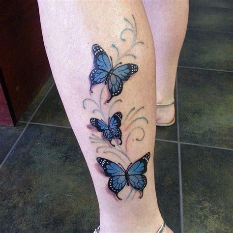 inner leg tattoo designs collection of 25 butterflies leg designs