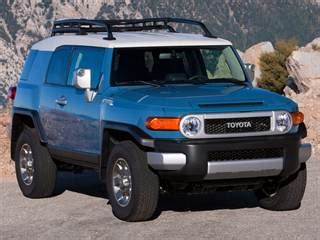 blue book value used cars 2010 toyota fj cruiser windshield wipe control kelley blue book