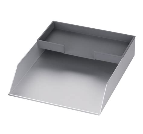 Aluminum Desk Accessories 12 Best Images About Lexon Aluminum Desk Accessories