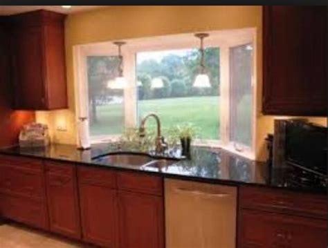 kitchen sink bay window kitchen sink bay window pixshark com images
