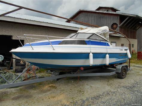 1987 renken boat renken 2000cc motor boat 1989 lapinlahti nettivene