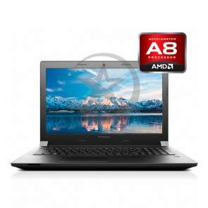 Laptop Lenovo B41 35 Amd A8 2gb 1 laptops notebooks y tablets magitech pe
