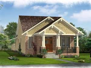 Small Craftsman House A Craftsman Style Laneway House Craftsman Style House