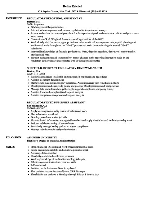 Staff Assistant Resume by Staff Assistant Resume Sanitizeuv Sle Resume