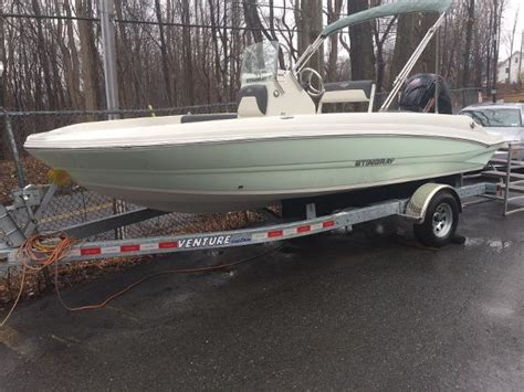 stingray boats for sale in nc stingray center console boats for sale boats