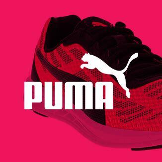 Best Dealpromoo Tas Sepatu Olahraga Fitness Sport Shoes Bag jual sepatu pakaian olahraga wanita reebok terbaru lazada co id