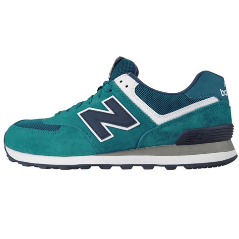 sports shoes for new balance wl574 ml475 running sports shoes