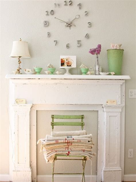 what to do with old fireplace 17 best images about what to do with an old fireplace
