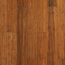 ecoforest patina stranded bamboo patina scraped solid stranded bamboo 1 2in x 5in 100095306 floor and decor