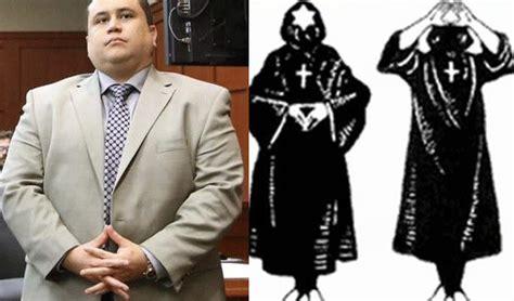 jk rowling illuminati o mara in search of black assassins